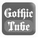 videos ropa metalera medellin manizales pereira colombia