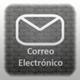 Contacto mail tienda Erzebeth Metalera Bogota