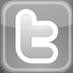 twitter tienda ropa barata dama caballero hombre mujer Erzebeth Metalera Bogota