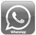 Contacto WhatsApp tienda Erzebeth Metalera Bogota