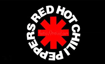 afiche bandas red ht chili peppers economico venta online domicilios bogota soacha envios todo el pais colombia