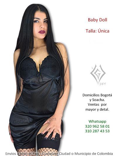 vestido erotico terciopleo bonit sexy economico sexy juegos pareja tienda onlien venta bogota huila sinceljo caldas manizales colombia