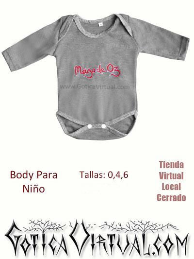 body mameluco bebe mago de oz algodon gris comodo bebe envios bogota colombia pasto medellin cali cucuta santander