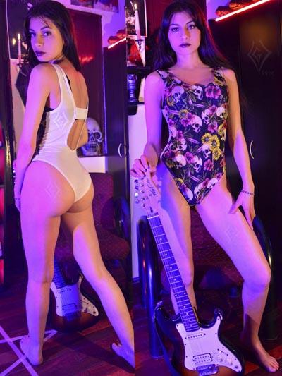 body-flores-espaldaabierta-prendas-sexy-rockero-metalero-excelentecalidad-cali-popayan-risaralda-cucuta