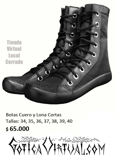 3da943318 blusa -pentagrama-leggins-velo-lateral-botas-cuero-ropa-dama-sexy-gotico-estilo- bogota-manizales-pereira-armenia-popayan-cartagena-ipiales