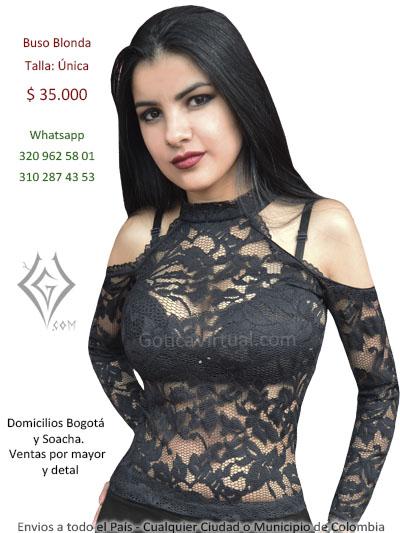 buso chica blonda sexu economico venta online domicilios cali medellin barranquilla cartagena pasto narino colombia