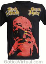 camiseta black sabbath bogota diablo envios medellin cali pereira armenia ibague tunja pasto cucuta