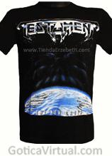 camiseta bogota testament bandas thrash tienda erzebeth envios cali manizales pereira barranquilla bucaramanga