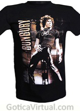 camiseta enrique bumbury tienda online rock metal boutique bogota chia medellin cauca tunja leticia mosquera colombia