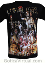 camiseta cannibal corpse bogota envios medellin cali pereira manizales ibague tunja sogamoso paipa villavicencio igagui