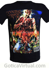 camiseta cannibal corpse envios cali pereira pasto ipiales chigorodo bucaramanga pamplona tunja duitama barrancabermeja
