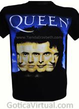 camiseta queen bogota envios medellin cali pasto tunja manizales cucuta bucaramanga barranquilla