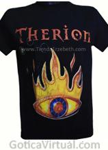 camiseta therion ojo fuego envios medellin cali pasto armenia tunja pereira yopal barrancabermeja