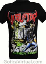 camiseta violator bogota envios medellin popayan valledupar pamplona zipaquira itagui thrash metal