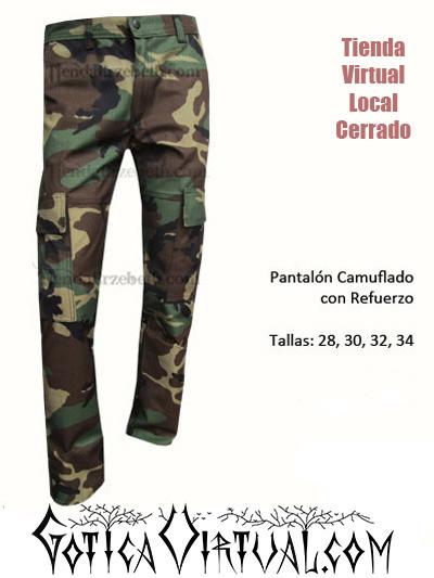 camouflaje pant miami new york washington green army toronto panama mexico store clothes man male boys buys on line united states