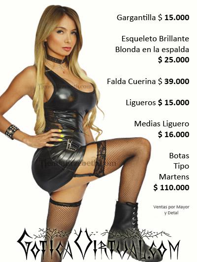 falda cuerina medias liguero malla sex shop bogota envios medellin cali bucaramanga tunja yopal pereira manizales