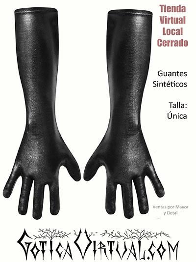 guante sintetico brillante unica tienda virtual envios colombia cali medellin bogota pereira manizales cartagena
