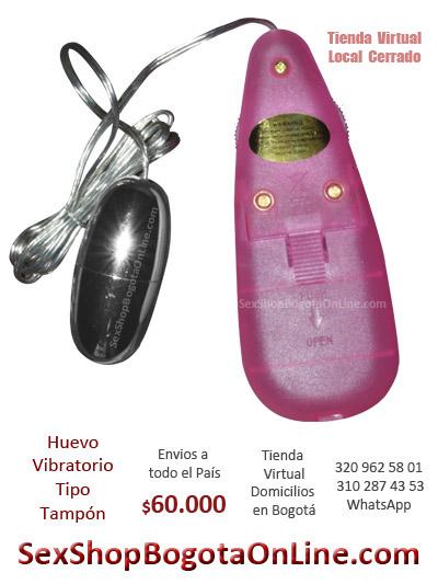 Vibrador consolador eyaculador artificial