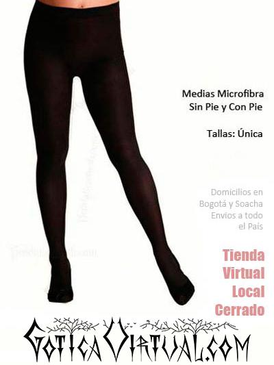 Leggins Bogota Microfibra Mediapantalon Liso Con y sin diseno Envios Cali Cartagena Medellin Bucaramanga armenia Ventas por Mayor y detal