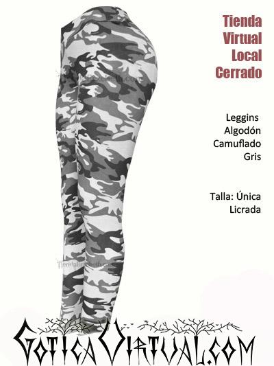 leggins camuflado tienda virtual onl ine militar licra dama colombia bogota medellin cali cartagena bucaramanga