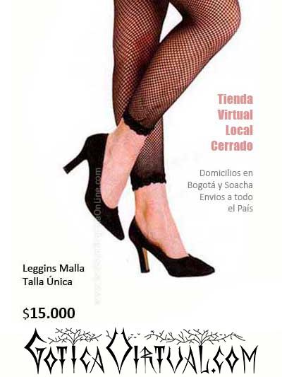 Leggins Malla Bogota medias Halloween Disfraces Lenceria Ropa Sexy Envios Medellin Cali Yopal Cartagena Barranquilla Bucaramanga Ventas por Mayor y detal