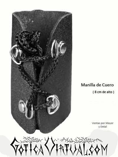 manilla cuero bogota envios medellin cali pasto tunja barranquilla cartagena santamarta villavicencio bucaramanga