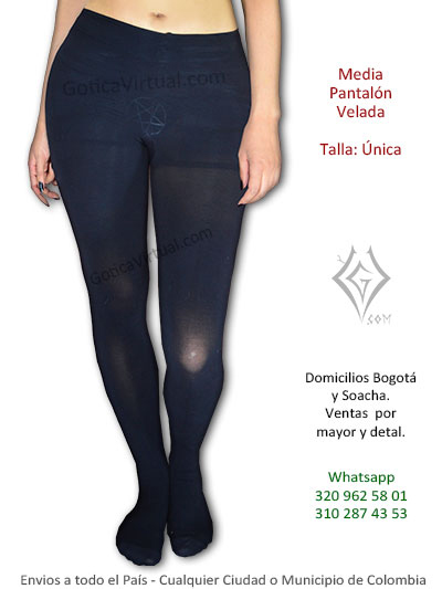 medias velada pantalon economias venta online bonita envis cali cesar tunja armenia mosquera quindio funza pereira colombia