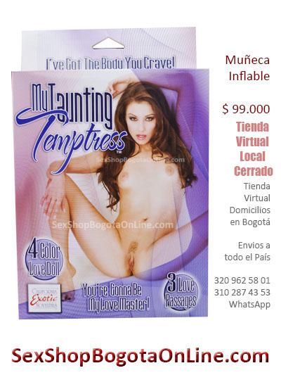 barato novia por correo juguetes sexuales en Oviedo
