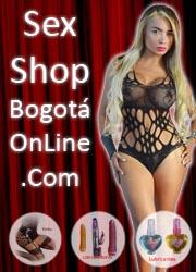 sex shop bogota online tienda boutique almacen rock metal ventas por mayor lubricantes lenceria consoladores vibradores pastillas rinos