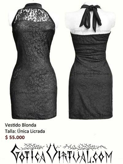 vestido blonda manga corta cuello tortuga licrado elegante 15 anos quince bogota medellin cali yopal barranquilla almacen tienda online