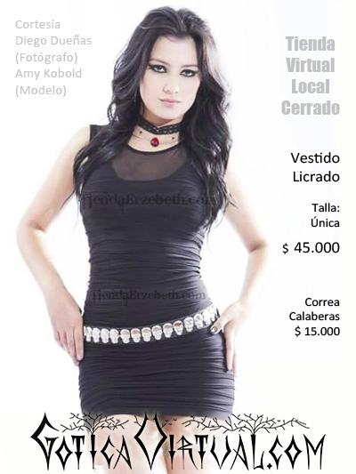 6e7d3be59bf8 vestidos licranos bogota