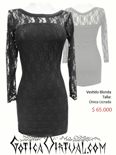 vestidos bogota blonda grados elegantes ceremonia baratos medellin cali pasto tunja cartagena ventas por mayor y detal