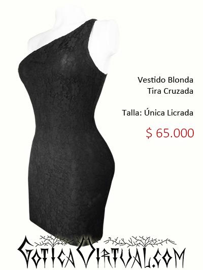 vestidos elegantes economicos bogota blonda ajustados licrados comodos medellin yopal cali bucaramanga armenia popayan